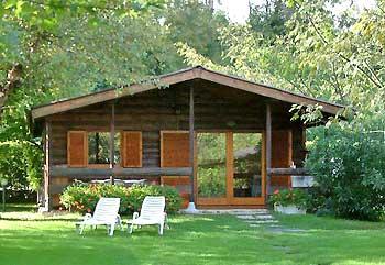 gardasee ferienhaus 2 6 8 personen. Black Bedroom Furniture Sets. Home Design Ideas