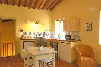 Italien Toskana Bei Lucca Ferienwohnungen Mit Pool Auf Weingut